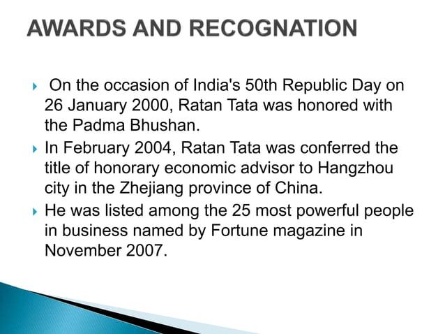  Tata Institute of Fundamental Research   Tata Institute of Social Sciences   Indian Institute of Science   National C...