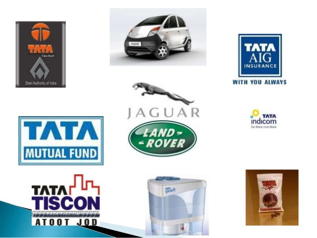  2008: Jaguar and land rover Brands   February 2000 – Tetley Tea Company, $407 million   March 2004 – Daewoo Commercial...