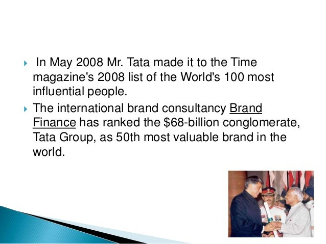  The Tata Group has donated a Rs. 220 crore  ($50 million) to the prestigious Harvard Business  School (HBS) to build an ...