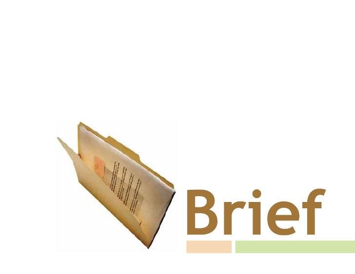 Brieff