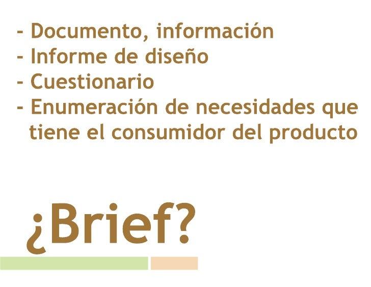Brieff Slide 2