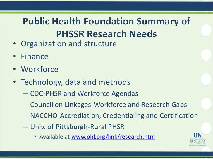 history of public health systems essay Free essay: public health strategies and interventions have changed  and  population-based care 10 / 21 / 2012 the history of public health and the role  of.