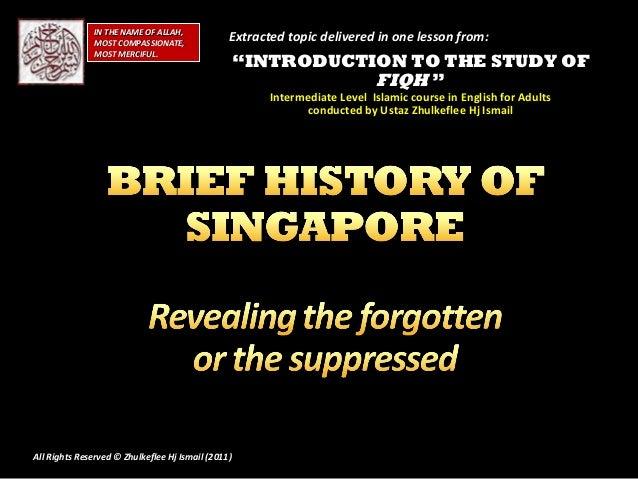 IN TTHHEE NNAAMMEE OOFF AALLLLAAHH,,  Extracted topic delivered in one lesson from:  MMOOSSTT CCOOMMPPAASSSSIIOONNAATTEE,,...