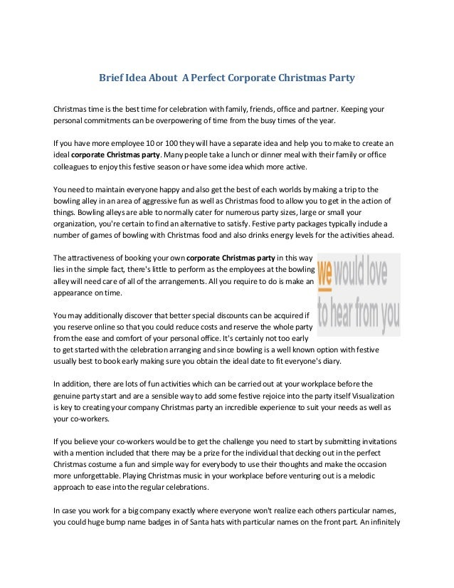 brief-idea-about-a-perfect-corporate-christmas-party-1-638.jpg?cb=1390547070