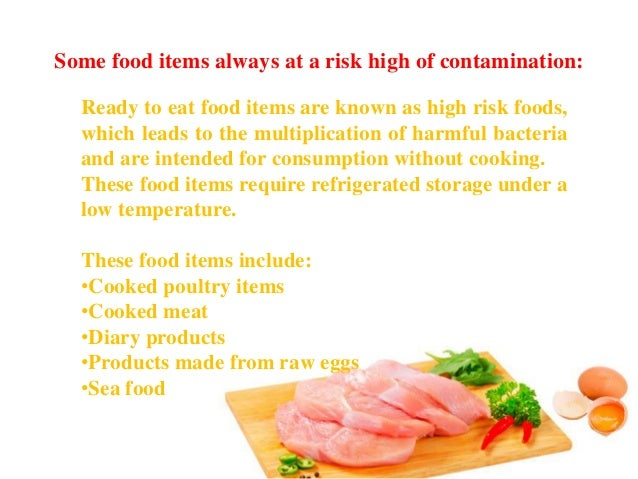 Raw Food Low Temperature Cooking