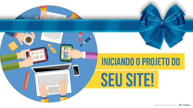 www.upcreative.com.br |