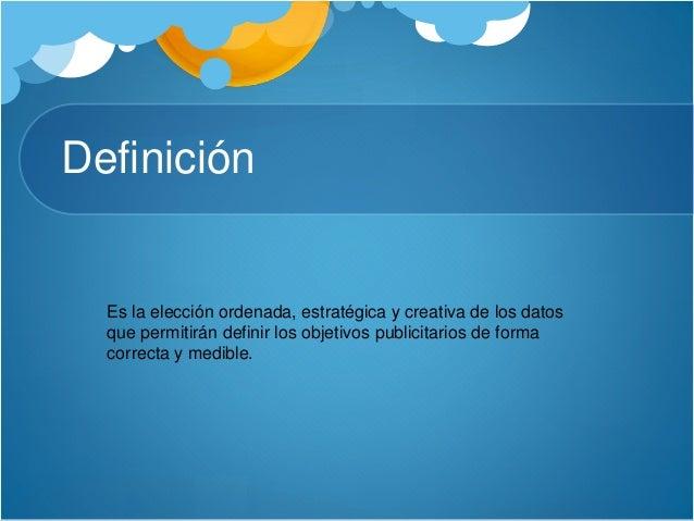Briefing alejandro trejo Slide 2