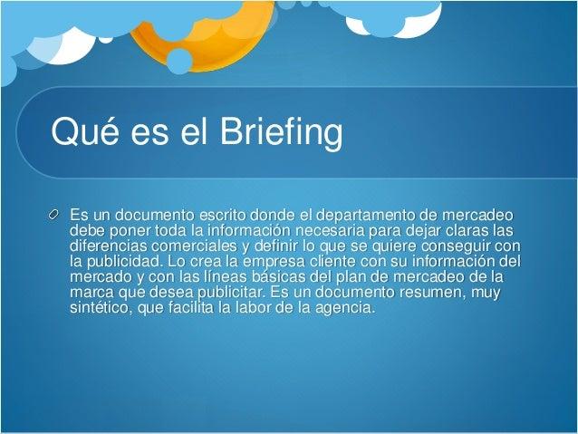 Briefing alejandro trejo Slide 3