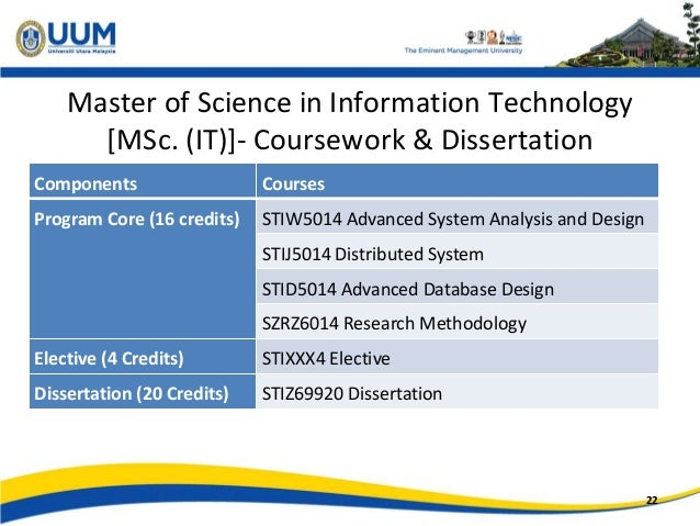 systems analysis design and integration essay Systems analysis assignment 2 related university degree information systems essays management information system, 2006) computer aided design system cad is a.