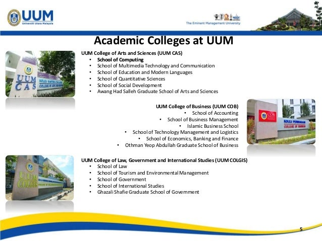 uum thesis The uum etd contains the publications details of : dissertation theses from staff and students of the universiti utara malaysia full text is available only to.