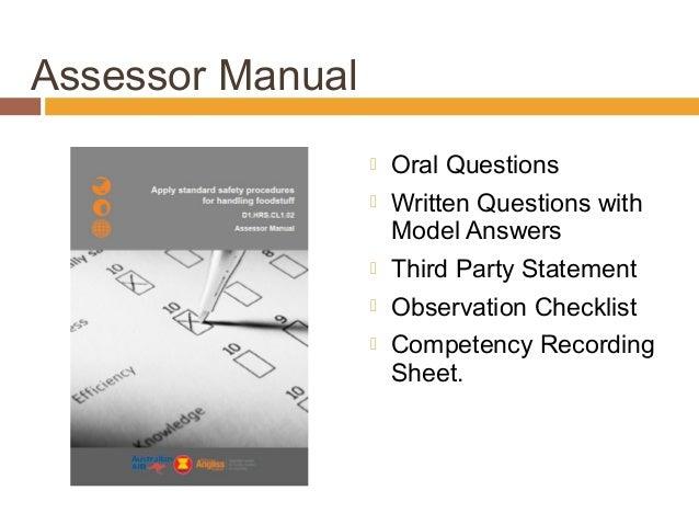 enrich prepare facilitaro manual pdf