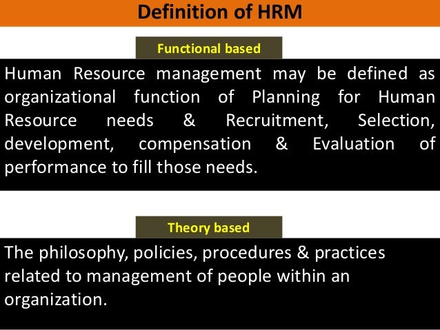 topic based on human resource management Human resource dissertation topics & ideas from expert writers human resource management (hrm, or simply hr) is the process of recruitment, selection of employee, providing proper induction, orientation and handling grievances within the company.
