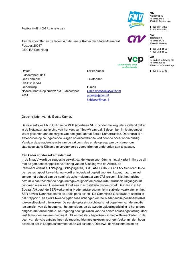Summary of 13 pages for the course Evenementen at Scholengemeenschap De Rooi Pannen