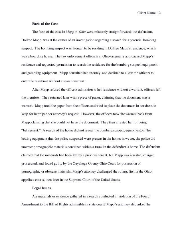 2 format of an academic essay - Brief Essay Format