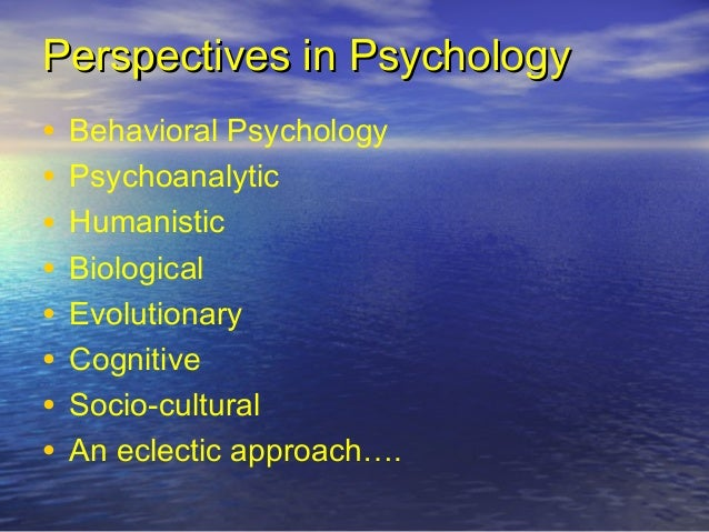 brief history of multicultural psychology Th century, canadian psychologists came to examine the role of culture in psychology, responding to this continually evolving multicultural context the rise of culture within the larger frame of the history of psychology has been examined previously (berry & triandis, 2006 kashima & gelfand, 2012), however, this present.