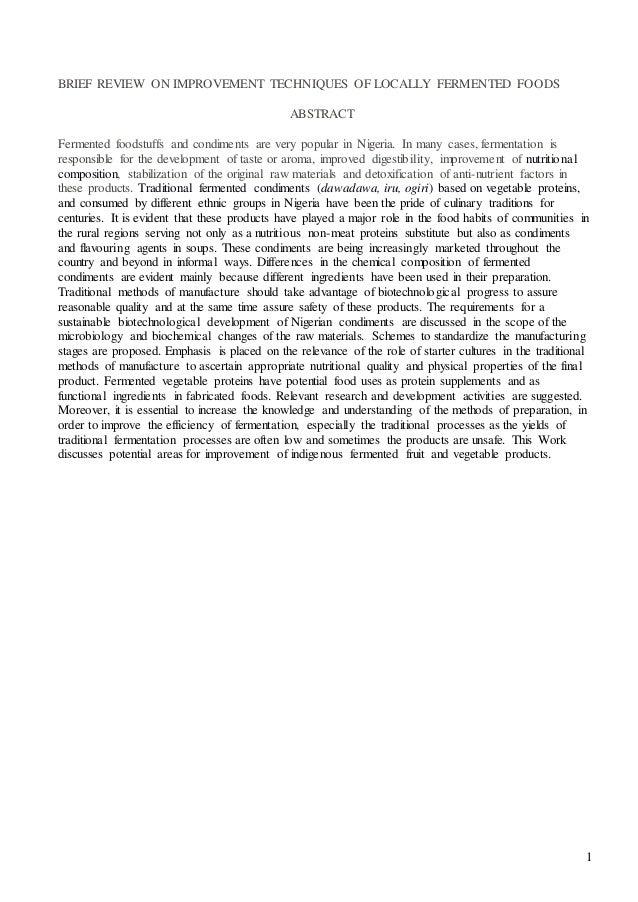 my dreams essay short urdu