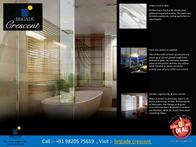 Mm Toughened Glass Price In Bangalore