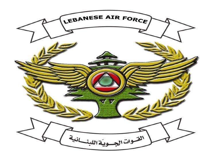BIOGRAPHY  LTCOL YASSINE, JOINED L.A.F 1983  DEPUTY KLEIAAT AIR FORCE BASE CDR,AIR WING    COMMANDER,BASE S2 CHIEF.  CU...