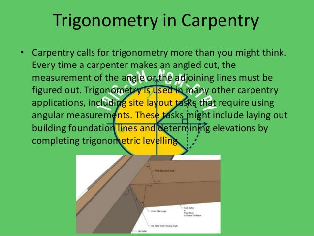 Lesson Phpapp Thumbnail additionally Ex N Cavity Backed Spiral Antenna Anechoic Chamber Plot Polar Mhz moreover Startheader Holzindustrie En besides Applications Of Trigonometry additionally Leica Total Station Viva Ts. on 02 measurements and calculations