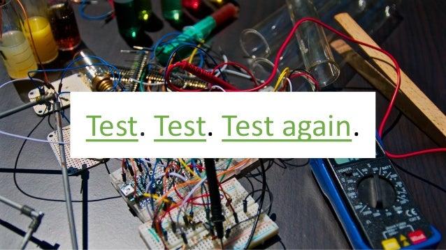 @Adoublegent brightonSEO@Adoublegent brightonSEO Test. Test. Test again.