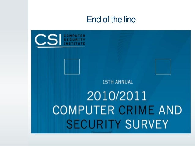 the evolution of traditional crimes cybercrime The evolution of cybercrime, 2004-2014 regnet research paper no 2014/58 18 pages posted: 9 dec 2014  an analysis of the nature of groups engaged in cyber crime.