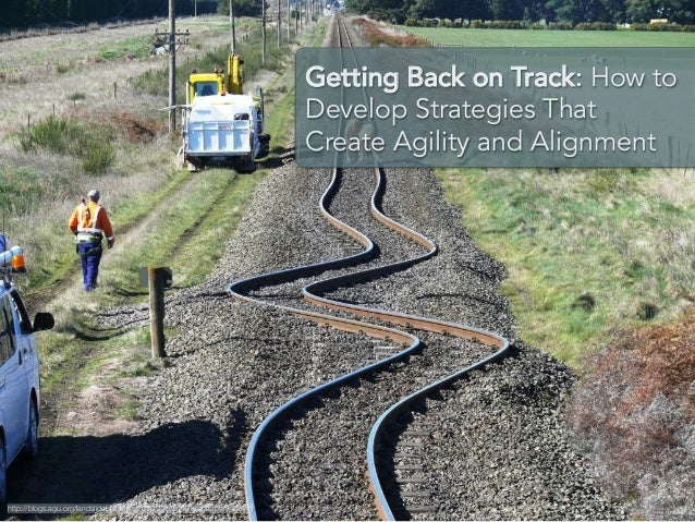http://blogs.agu.org/landslideblog/files/2010/11/10_10-Canterbury-22.jpg Getting Back on Track: How to Develop Strategies T...