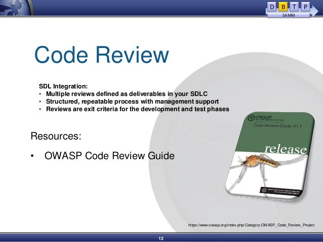 NIST and Web Application Security:Is Your Organization ...