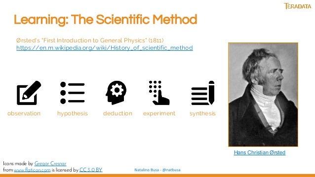 Data science apps: beyond notebooks Slide 3