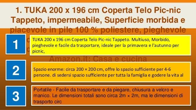 Coperte In Pile.70 X 70 Cm 2 Coperte In Pile Per Passeggino E Culla First