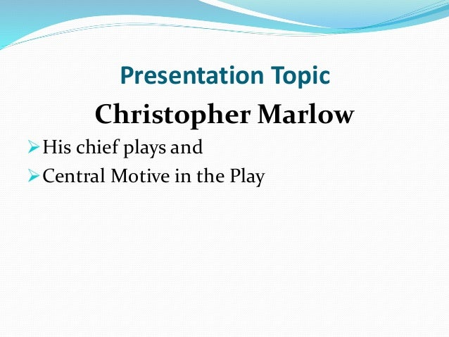 selfishness in christoper marlowes play doctor faustus 400 facilities throughout the united states using a single 11-10-2017 news about an analysis of the power of the senate in the united states united states politics.