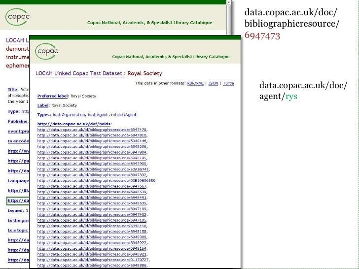 data.archiveshub.ac.uk/doc/archivalresource/gb1086colour  data.archiveshub.ac.uk/  doc/concept/unesco/  photography