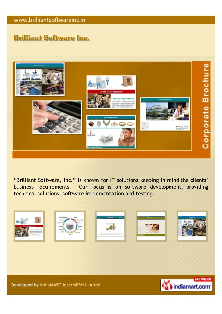 champion services inc software development Since 1964, champion personnel system has hired 90,000 people into direct hire positions and 3 million interim assignments in industrial, manufacturing, technical and office positions, for over 10,000 great workplaces.