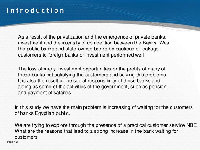 factors affecting in bank profit Analysis of factors affecting profitability in xyz bank (one of commercial bank in indonesia) ability of a company to generate profit (profit) on the level of sales, assets still need to be tested again internal and external factors affecting the profitability ofxyz bank.