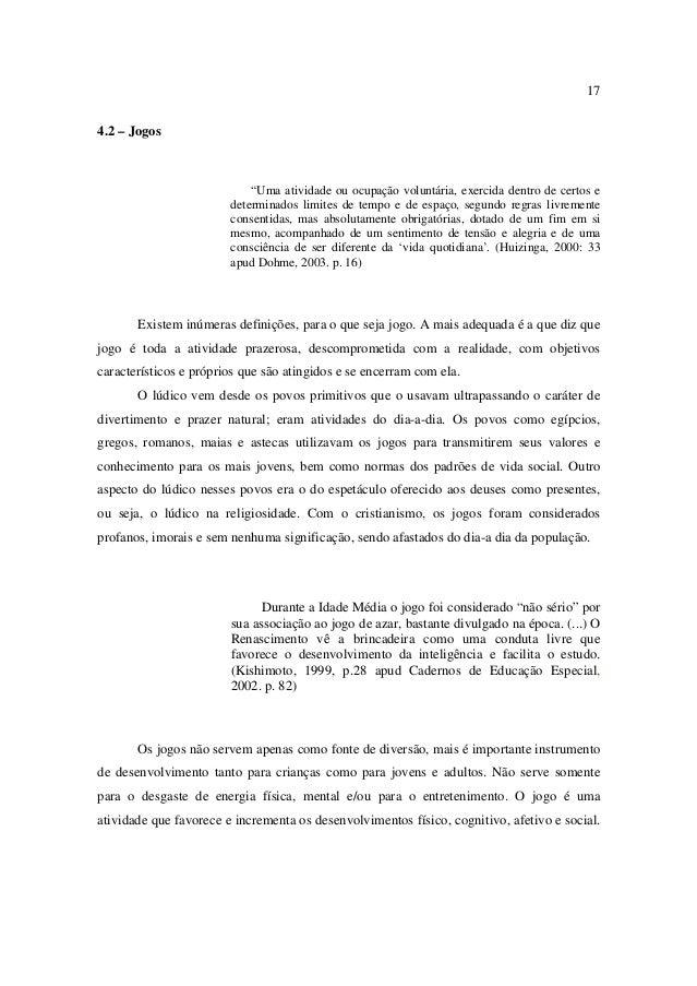 412e92e195 Brincadeiras