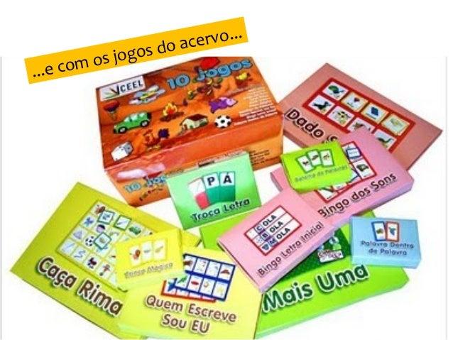 inclusão/adaptação de atividades O brincar é favorável à aprendizagem de TODAS as crianças Dimensão cuidadora da ação doce...