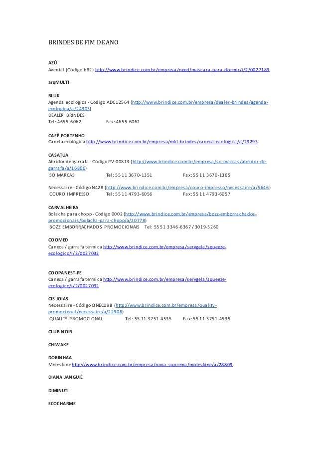 BRINDES DE FIM DE ANO  AZÚ  Avental (Código b82) http://www.brindice.com.br/empresa/need/mascara-para-dormir/i/2/0027189  ...
