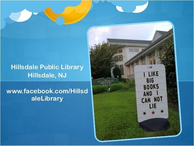 Craighead/JonesboroCounty Library, ARwww.libraryinjonesboro.org