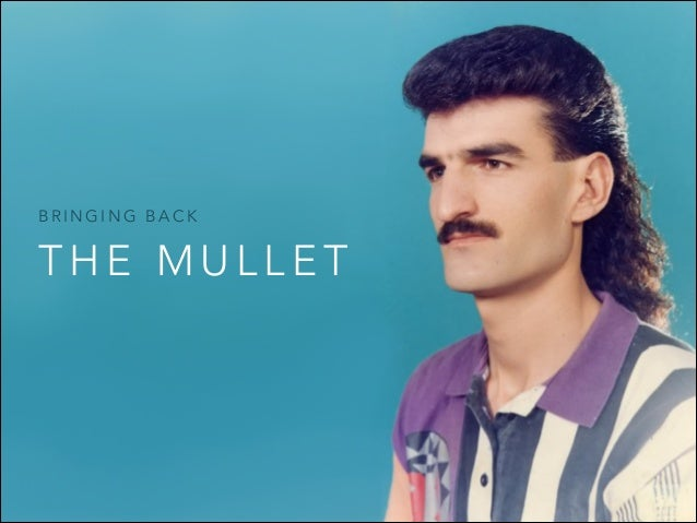 [Image: bringing-back-the-mullet-1-638.jpg?cb=1396998116]