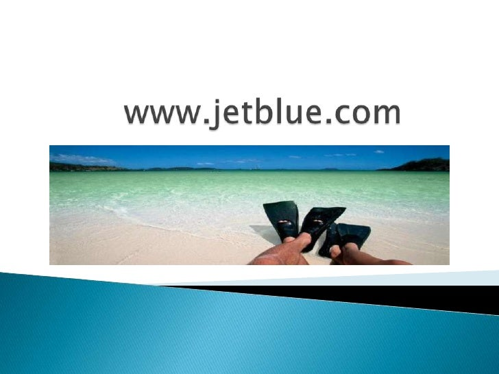 "jetblue bringing humanity back to air travel Jetblue (nasdaq:jblu) and ""we started jetblue with the idea that we could bring humanity back to air travel but the customer support technology hasn't kept up."