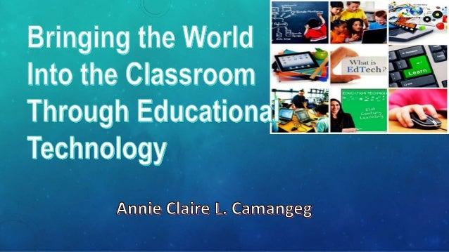Egypt's Education System
