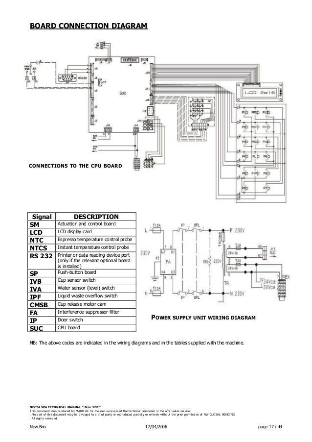 brio 3 service manual. Black Bedroom Furniture Sets. Home Design Ideas