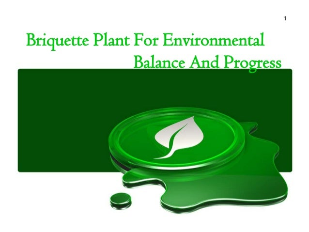 for environmental balance pick up a Environmental education lessons that provide step-by-step instructions and assessment strategies freecycle people from all over the world post books, cds, electronics, and toys they're giving away.