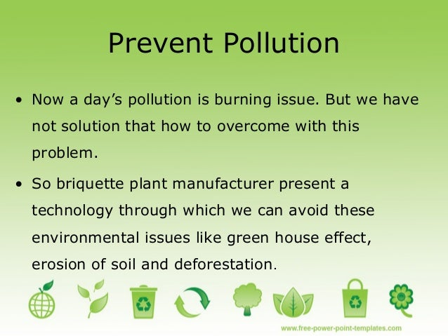 green house effects essay Speech on green house effect: it's causes and importance the greenhouse effect is the rise in temperature that the earth experiences because certain gases in the atmosphere (water vapour, carbon dioxide, nitrous oxide, and methane, for example) trap energy from the sun.