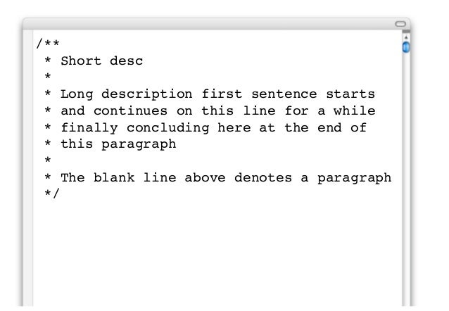 CSS Tricks rule formatting pollMulti-line Format with Indenting                                     44%Multi-line Format  ...