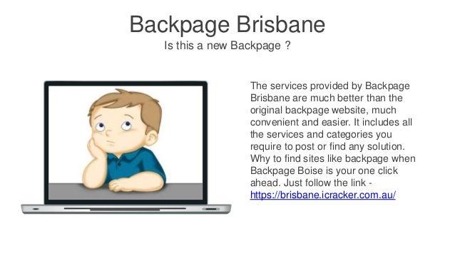 gumtree dating site Brisbane Europese Aziatische dating site