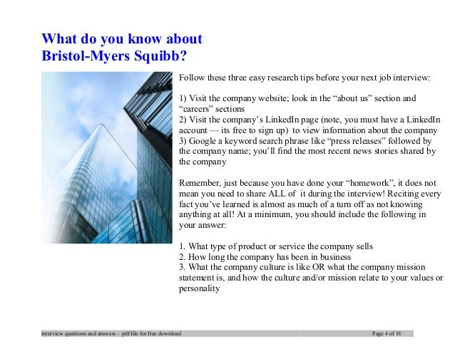 bristol myers squibb swot Fasihah 0921624 bristol-meyers squibb 2011 ife matrix swot analysis a global biopharmaceutical company that discovers, develops and delivers innovative medicines that help patients prevail.