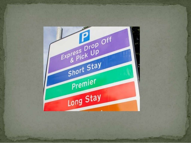 Cheap Bristol Airport Parking >> Bristol airport parking promo code