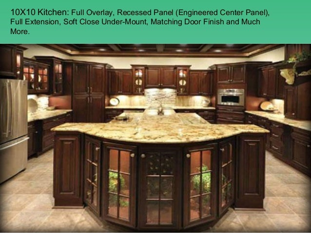 Bristol chocolate kitchen cabinets design, ideas by lily ...