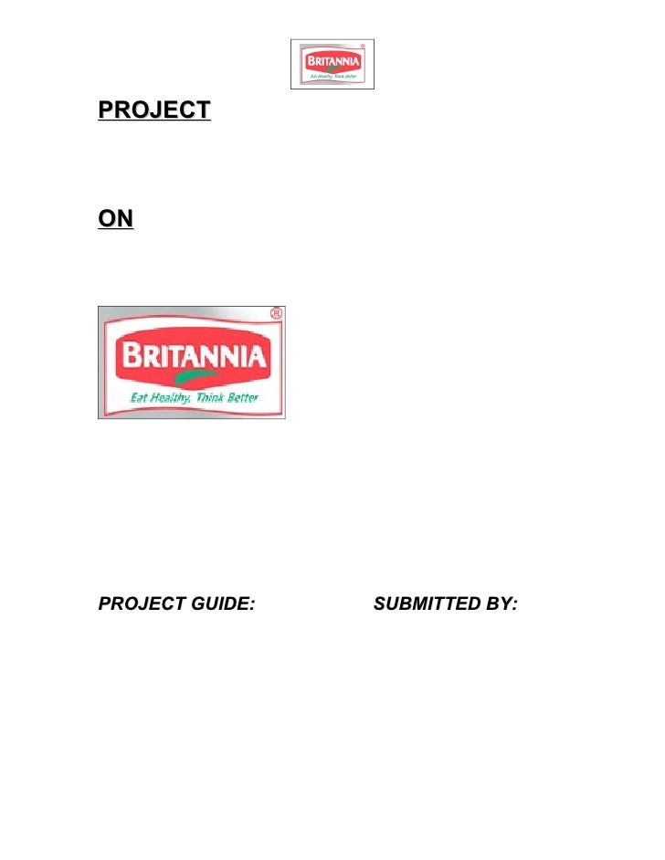 PROJECTONPROJECT GUIDE:   SUBMITTED BY:
