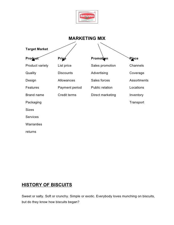 britannia biscuits price list